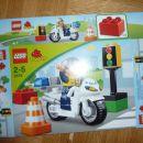 Lego kocke duplo - NOVO, 10 eur