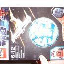 LEGO KOCKE nove, original pakirane - 10 eur