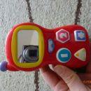 prvi telefon- 3 eur