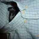 nova srajčka, srajca, 122 let, 10 eur