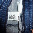 122 nove kratke hlače -10 eur