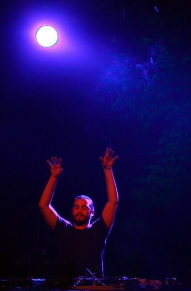 FM-Woodshock 08-FOTOGALERIJA - foto