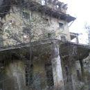 Grad Pahta