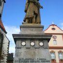 Kip Jana Žižka