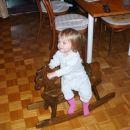 December 2005 - Zala.