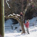 Navrški vrh, 12.2.2006