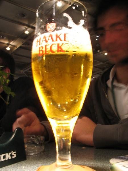 05 Becks 13-4 (Andrej) - foto
