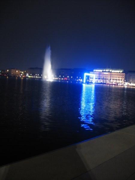07 Hamburg 15-4 (Andrej) - foto