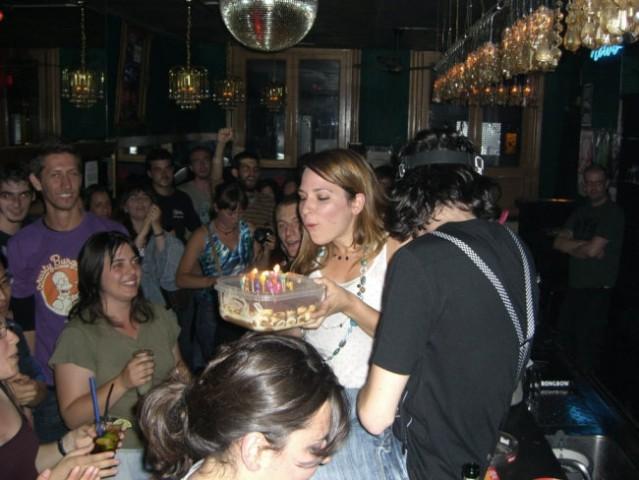 10 Party 16-7 - foto