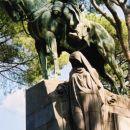 Rim - jesen 2003