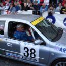 Hella rally 2006