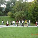 29.08.2005 Tivoli