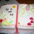 torta za krst
