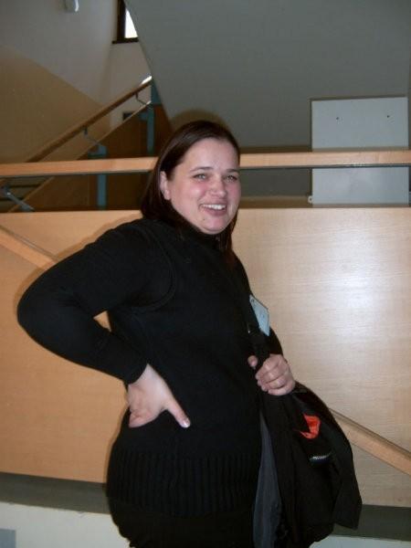 9. Državno Prvenstvo v twirlingu [Zreče 2005] - foto