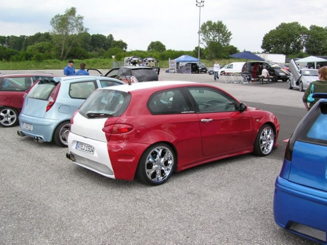 Tuning Cars - foto