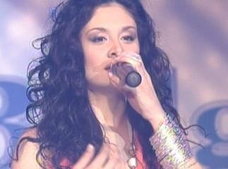Mariana Popova (Bulgarija)