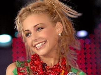 Tina Karol (Ukrajina)
