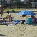 lopar rajska plaža