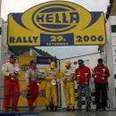 29. Hella Rally Saturnus