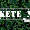 maketent