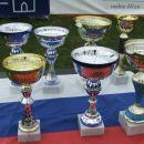 Šentjernej 24.4.2005 Pokali za najboljše