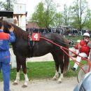 Šentjernej 24.4.2005 Zmagovalec 1. dirke_Bučar Silvo_LEPI MAJ_1.25.0