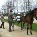Šentjernej 24.4.2005 Zmagovalec 2.dirke_Sagaj Jože ml._PACIFIKA VITA_1.23.8