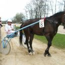 Šentjernej 24.4.2005 Zmagovalec 5.dirke _Grabnar Igor_LANOS_1.20.7