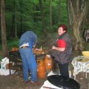 3 srečanje kulinarične slovenije