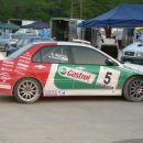 Hella 2006