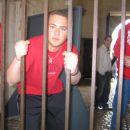 ujetniki....moji sužni;)