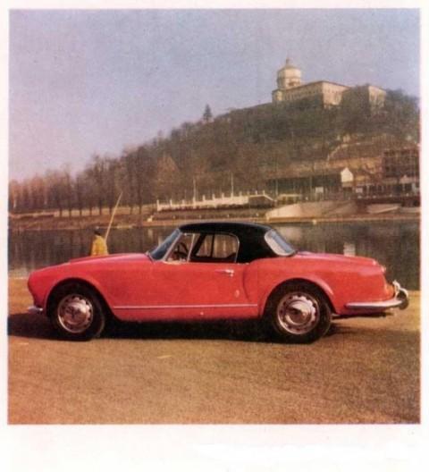 Uganke BMWSlo - foto