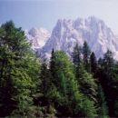 Več na http://www.pzs.si/forum/viewtopic.php?t=2742  Slike so skenirane, torej slabše ka