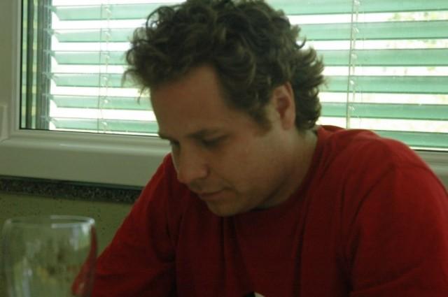 Zbor motoristov Podzemlje 23-25.6.2006 - foto