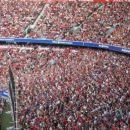 Mehmet Scholl - poslovilna tekma Bayern: Barc
