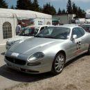 GHD Rogla 2006 ( V - racing)