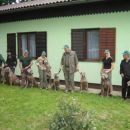 Družina Golavski