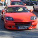tuning autoshow 2005