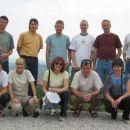 Pronet team