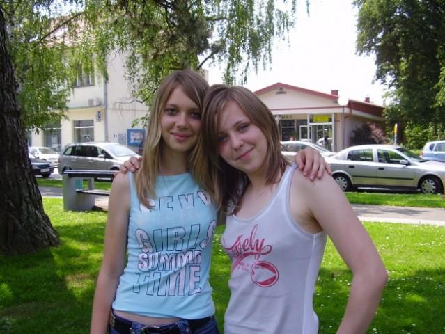 Smejkica & Šandra