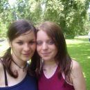 sMiNa & Avril_