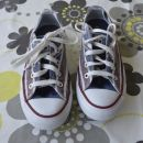 All star 36, original