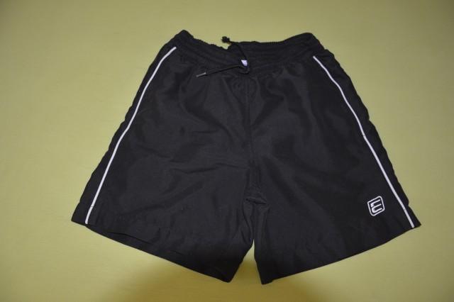 Kratke hlače za šport 116