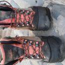 Pohodni cevlji 38