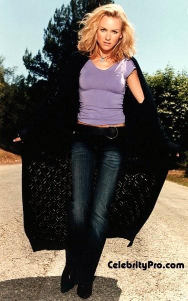 Naomi Watts - foto povečava