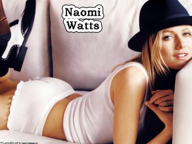 Naomi Watts - foto