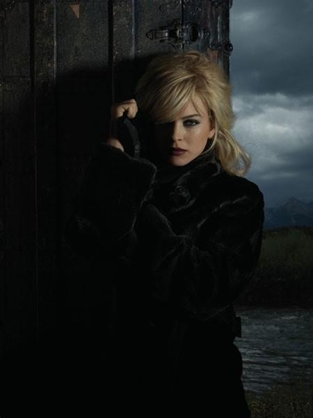 Lindsey Lohan - foto