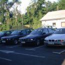 BMW Srečanje 3.Junij