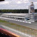 Hockenheimring 19.,20.8.2006