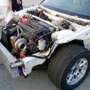 madžarska tokol 27.5.2007